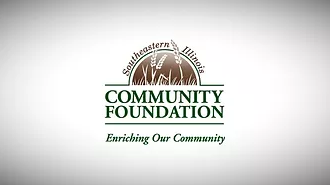 Southeastern Illinois Community Foundation